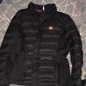 Michael Kors Down Winter Jacket